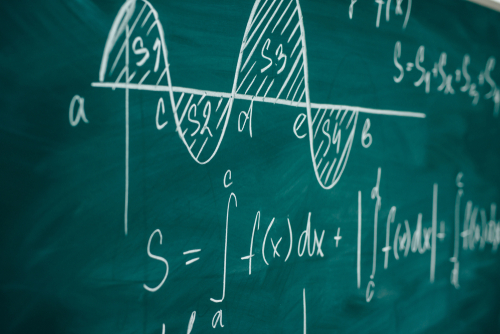 Why Does Computer Science Require Calculus