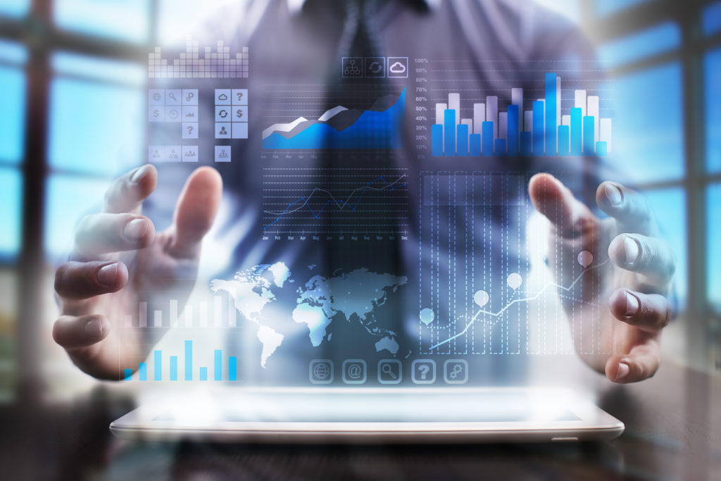 In the Information Technology Sector, What is the Role of a Project Manager
