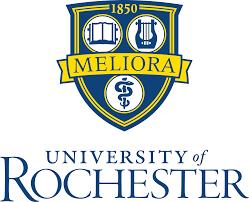 University of Rochester