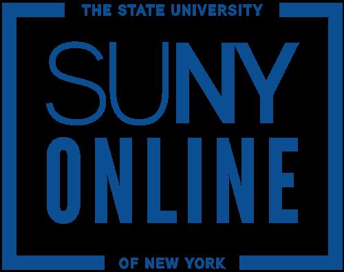SUNY Online