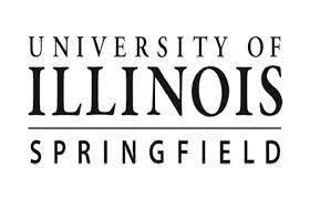 Illinois Springfield