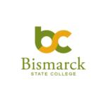Bismarck State College