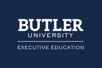 Butler University Executive Education