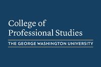 GW College of Professional Studies