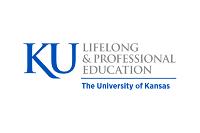 University of Kansas Lifelong and Professional Education