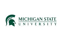 Michigan State University, College of Engineering