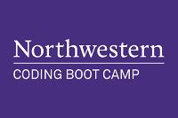 Northwestern University School of Professional Studies
