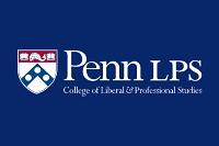 Penn LPS