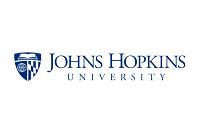 Johns Hopkins Engineering