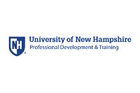 UNH Professional Development & Training