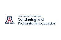 University of Arizona Continuing and Professional Education