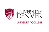 University of Denver's University College