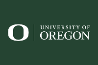 University of Oregon Continuing and Professional Education