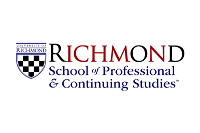 University of Richmond SPCS