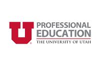 University of Utah Professional Education
