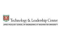 WashU St. Louis McKelvey School of Engineering