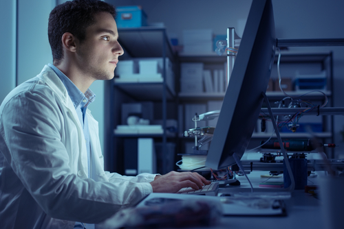 Is a Computer Science Degree Worth It?